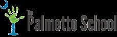 The Palmetto School